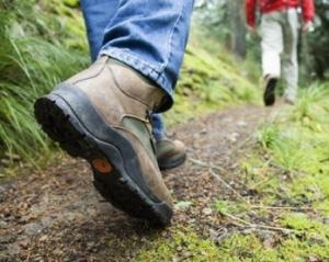 wandelen, training, leuke loopjes